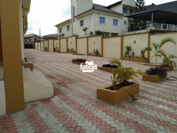 Classified Ads In Nigeria, Best Post Free Ads - 5-bedroom-duplex-in-magodo-lagos-for-sale-big-3