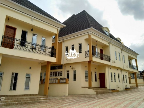 Classified Ads In Nigeria, Best Post Free Ads - 5-bedroom-duplex-in-magodo-lagos-for-sale-big-4