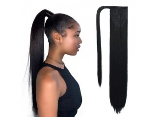 Ponytail Wigs in Ajah, Lagos for Sale