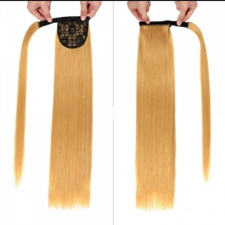 Classified Ads In Nigeria, Best Post Free Ads - ponytail-wigs-in-ajah-lagos-for-sale-big-1