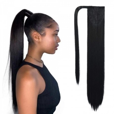 Classified Ads In Nigeria, Best Post Free Ads - ponytail-wigs-in-ajah-lagos-for-sale-big-0