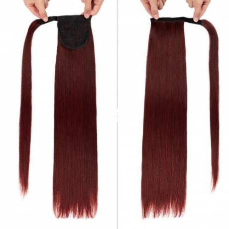 Classified Ads In Nigeria, Best Post Free Ads - ponytail-wigs-in-ajah-lagos-for-sale-big-2