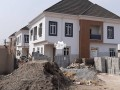 5-bedroom-detached-duplexes-in-magodo-lagos-for-sale-small-4