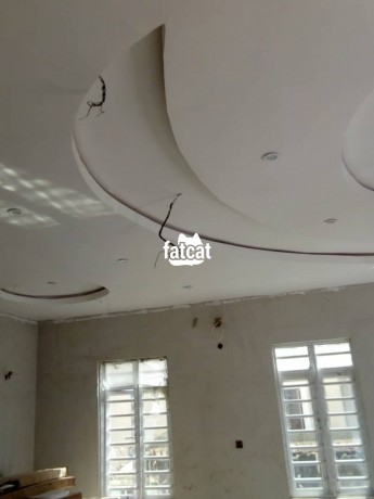 Classified Ads In Nigeria, Best Post Free Ads - 5-bedroom-detached-duplexes-in-magodo-lagos-for-sale-big-1