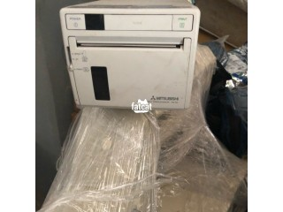 Ultrasound Printer in Lagos for Sale
