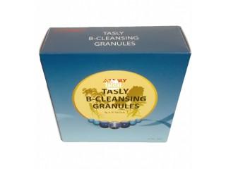 Tasly B-Cleansing Granules in Egbe Idimu, Lagos for Sale