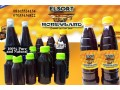 pure-natural-honey-in-surulere-lagos-for-sale-small-0