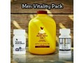 forever-men-vitality-pack-in-lagos-for-sale-small-0