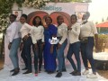event-ushering-services-in-abuja-fct-small-0