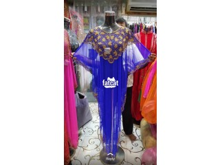 Abaya Clothing in Lagos for Sale