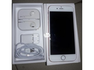 Apple iPhone 6s Plus in Badagry, Lagos for Sale
