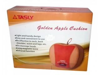 Tasly Golden Apple Cushion in Egbe Idimu, Lagos for Sale