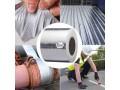 aluminum-foil-tape-small-1