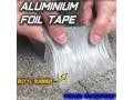 aluminum-foil-tape-small-2