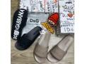designer-slippers-slides-in-lagos-for-sale-small-2