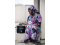 jikokoa-clean-and-fast-charcoal-stove-in-lagos-for-sale-small-2