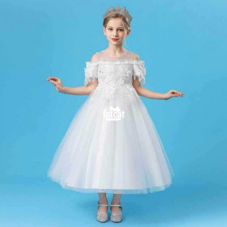 Classified Ads In Nigeria, Best Post Free Ads - childrens-clothing-in-onitsha-anambra-for-sale-big-1