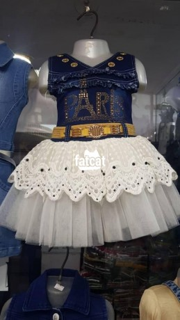Classified Ads In Nigeria, Best Post Free Ads - childrens-clothing-in-onitsha-anambra-for-sale-big-3