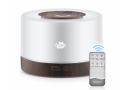 ultrasonic-aromatherapy-humidifier-700ml-with-remote-control-in-abuja-fct-for-sale-small-0