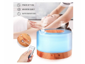ultrasonic-aromatherapy-humidifier-700ml-with-remote-control-in-abuja-fct-for-sale-small-4