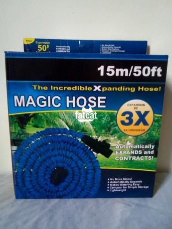 Classified Ads In Nigeria, Best Post Free Ads - magic-hose-pipe-big-1