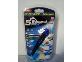 5 Seconds Fix Glue in Lagos for Sale