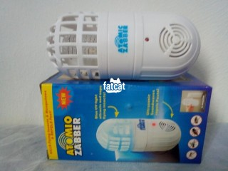 Mosquito, Insects and Pests Repellent in Lagos for Sale