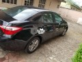 used-toyota-corolla-2015-in-lagos-for-sale-small-2