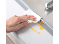 self-adhesive-caulk-strip-moisture-proof-anti-mold-kitchen-bathroom-seal-tape-plain-colored-in-abuja-for-sale-small-3