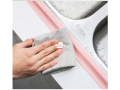self-adhesive-caulk-strip-moisture-proof-anti-mold-kitchen-bathroom-seal-tape-plain-colored-in-abuja-for-sale-small-4