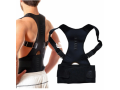 back-posture-corrector-in-lagos-for-sale-small-2