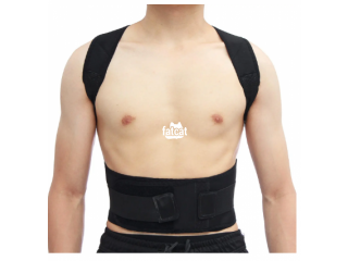 Back Posture Corrector in Lagos for Sale