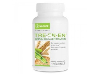 Tre En En Food supplement in Lagos for Sale
