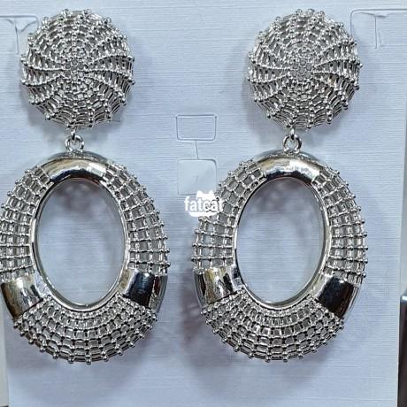 Classified Ads In Nigeria, Best Post Free Ads - fashion-jewellery-in-ifako-ijaiye-lagos-for-sale-big-4