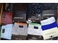 mens-underwear-singlet-and-boxers-in-ifako-ijaiye-lagos-for-sale-small-3