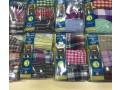 mens-underwear-singlet-and-boxers-in-ifako-ijaiye-lagos-for-sale-small-0