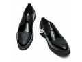 mens-leather-shoes-in-lagos-for-sale-small-0
