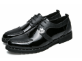 mens-leather-shoes-in-lagos-for-sale-small-3