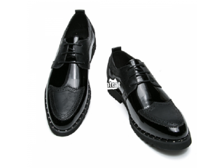 Men's Leather Shoes in Lagos for Sale