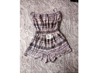 Playsuits in Warri, Delta for Sale