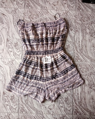 Classified Ads In Nigeria, Best Post Free Ads - playsuits-in-warri-delta-for-sale-big-0