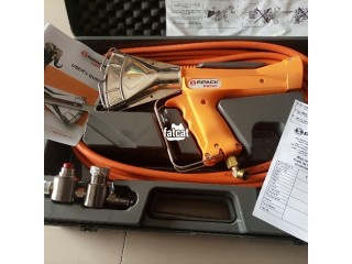 Ripack® 2200 Heat Gun For Heat Shrink Wrapping in Port-Harcourt, Rivers for Sale