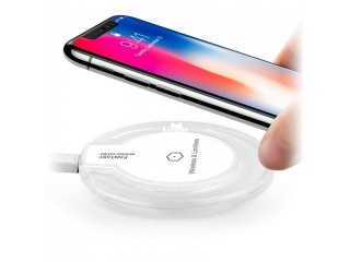 Powerful Wireless Charger in Lagos for Sale