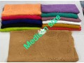 veils-for-muslims-in-abuja-fct-for-sale-small-4