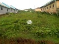 one-plot-of-land-in-jos-plateau-for-sale-small-3