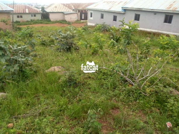 Classified Ads In Nigeria, Best Post Free Ads - one-plot-of-land-in-jos-plateau-for-sale-big-4