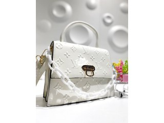 Louis Vuitton Ladies Handbags in Lagos for Sale