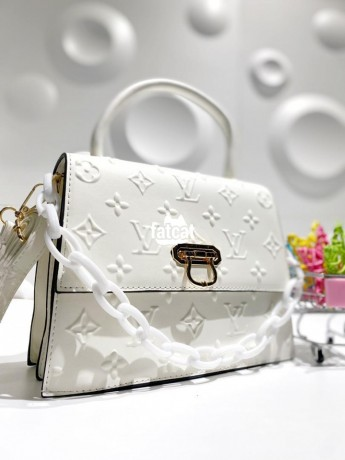 Classified Ads In Nigeria, Best Post Free Ads - louis-vuitton-ladies-handbags-in-lagos-for-sale-big-0