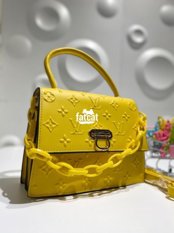 Classified Ads In Nigeria, Best Post Free Ads - louis-vuitton-ladies-handbags-in-lagos-for-sale-big-4