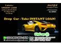 abuja-instant-loan-abuja-fct-small-1